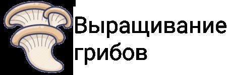 Выращивание грибов, продажа мицелия вешенки. Алтайский край, г. Барнаул